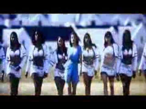 Loot - Ek Pata Ya Do Full Video Song