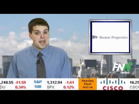 Morning Market Snapshot: June 3, 2011