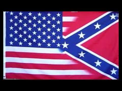 White Supremacy, White Supremacists, and The Hypocrisy of  White Liberals..