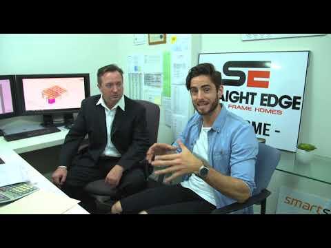 Straight Edge Steel Framed Homes 5th August 2018 (608)