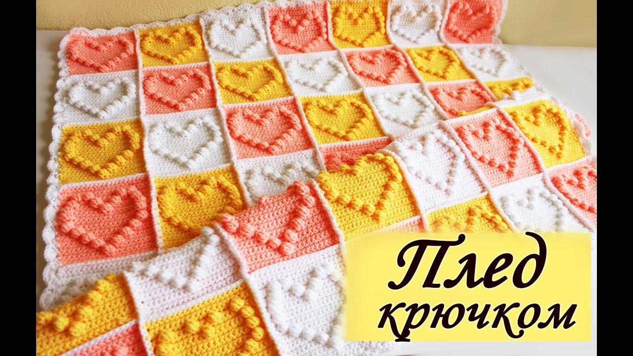 Интернет-магазин детских тканей в розницу любодом предлагает купить ткани для детского постельного белья недорого по выгодной цене в ростове на-дону с доставкой по россии.