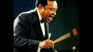 Stardust(Live) by Lionel Hampton from late 1950