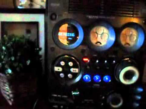 PHILIPS FWM779 WINDOWS DRIVER
