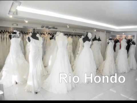 Dónde comprar vestidos de novia en Puerto Rico? ¿Por internet? o ...