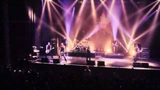 Смотреть клип Amorphis - Smithereens