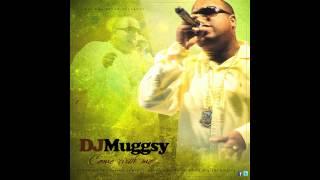 DJMUGGSY - COME WITH ME[ANGUILLA CARNIVAL 2012]