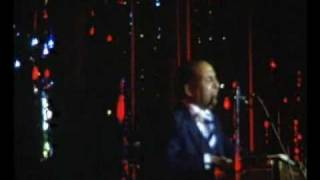 Mohammad Rafi Live In Wembley Concert Trailer DVD