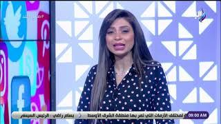 متصدقوش .. قصة سحب الجنسية المصرية بسبب الاهرامات