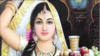 Old Panjabi Song from Movie Pheray 1949.