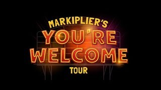 Markiplier You