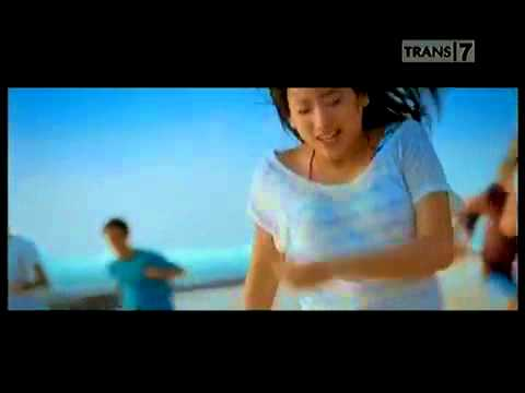 jkt48---pocari-sweat-new-tvc-(manatsu-no-sounds-good-english-version.)