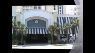 Compass Cove North Tower - South Ocean Blvd - Myrtle Beach