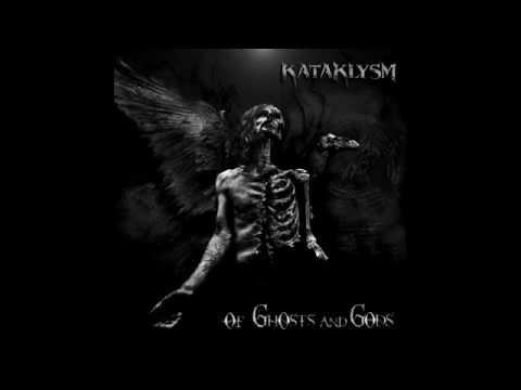 Kataklysm - Breaching The Asylum (Lyrics) [HQ]