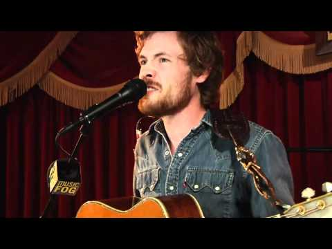 "K Phillips & The Concho Pearls ""Rambler"""