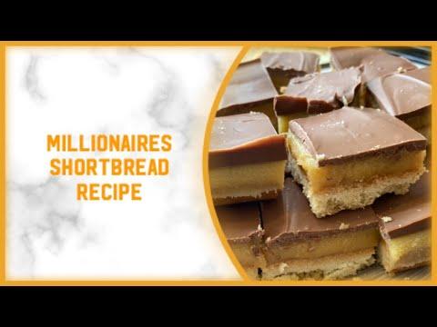 millionaires-shortbread-recipe!