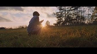 TEKNOS Global Brand Film With Finnish subtitles