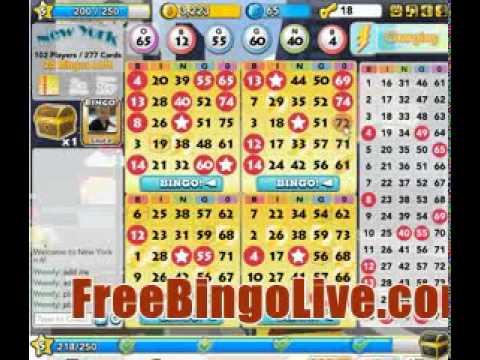 how to get more coins in bingo blitz