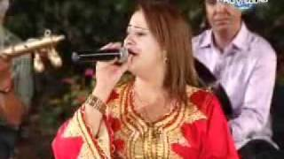 Abidin 2011 Clip 3 Jadid video Chaabi Abidin 2011 عابدين