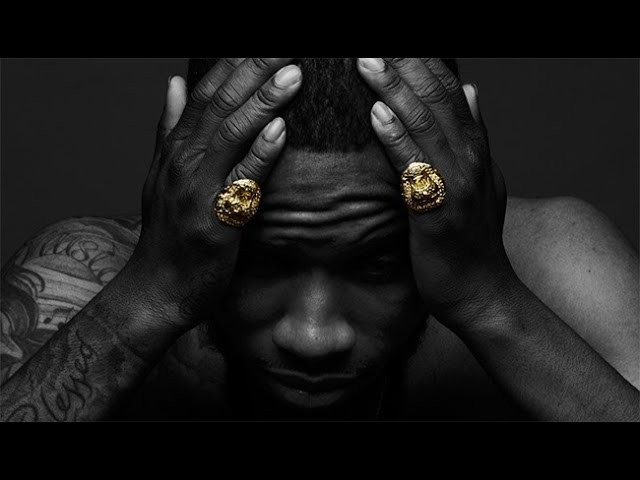 tory-lanez-one-day-the-new-toronto-hype