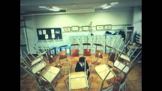 新座高校11月1日 ばかっこいい動画【nyanta】