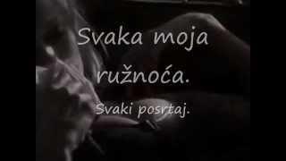 Milan Kundera - Zašto si tako lepa?