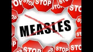 खसरा (Measles) IN HINDI