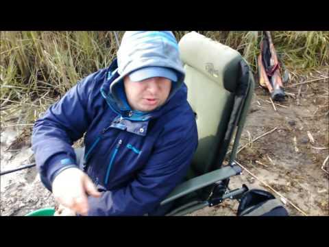усть-луга форум рыбаков