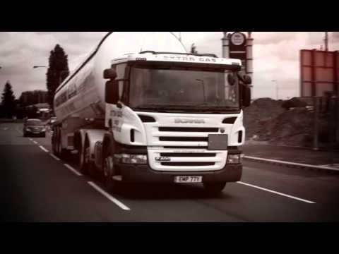 Aguri Truck TX700 DVR LIVE satellite navigation system