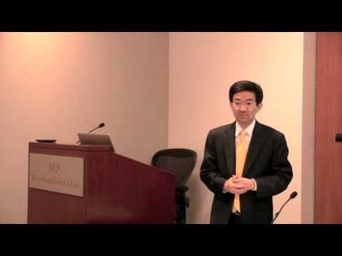 Palo Alto Business Attorney Douglas Y Park: Why Lawyers Should Understand Business Strategy