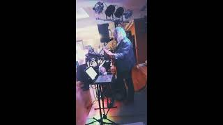 KAWKA MUSIC BAND - Highway to Hell (cover. AC/DC)