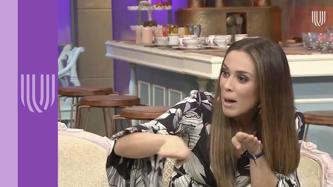 Alma Cero Imagenes Desnuda cachan a jacky bracamontes ¡desnuda! | tvnotas ¡irresistible!
