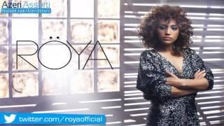 Roya Ona Ne Var ki 2014 Original `HIT`