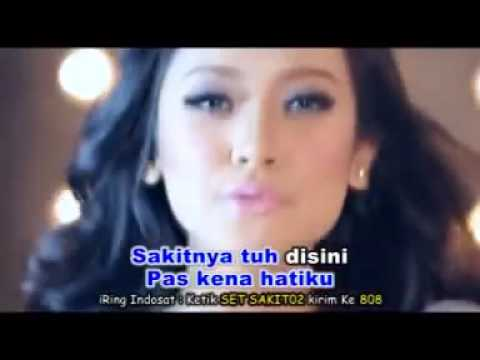 Heart Touching Indonesian Song By Nency