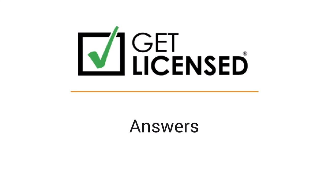 Can I get an SIA Licence even if I have a criminal record?