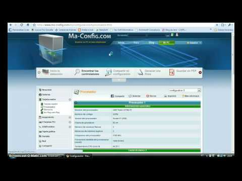 EMACHINE D4362 SOUND DRIVERS FOR WINDOWS XP