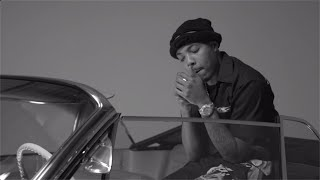 G Herbo - Death Row (Official Music Video)