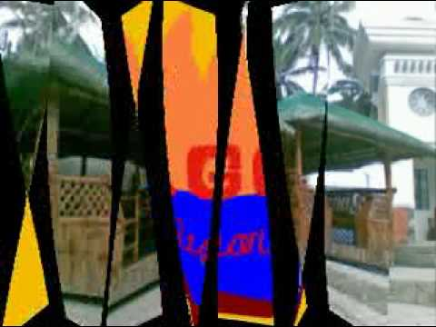RGO resort Nagcarlan Laguna