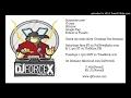 The DJ Force X Podcast #53 - Despite