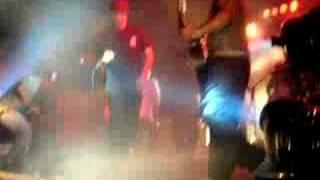 er tango mambo jambo