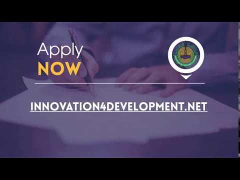 Innovation & Entrepreneurship Certificate Program - YouTube