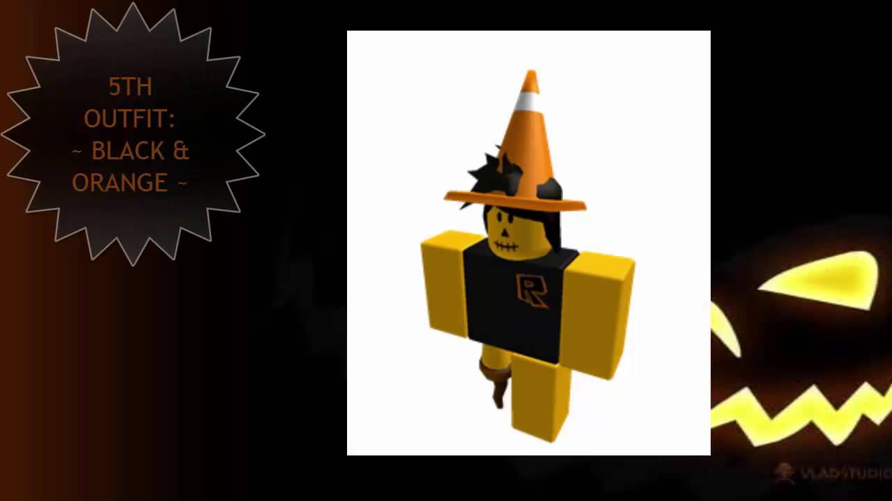 Cute Roblox Girl Outfits Codes