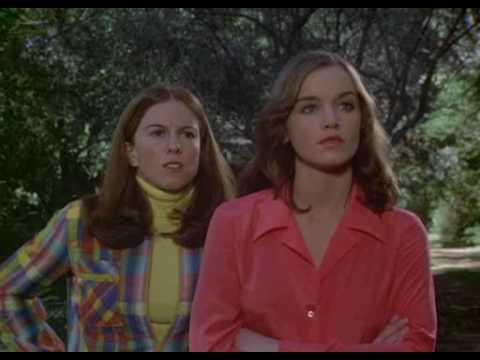 Download The Hardy Boys   Nancy Drew Mysteries   1 04   The Mystery of the Diamond Triangle   DVD2DivX