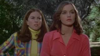 The Hardy Boys   Nancy Drew Mysteries   1 04   The Mystery of the Diamond Triangle   DVD2DivX