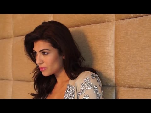 Archana Vijaya Hot Pictures thumbnail