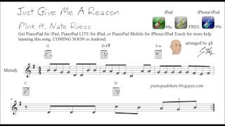 Free Sheet Music for