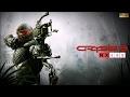 Radeon RX480 Crysis 3 (1080p)
