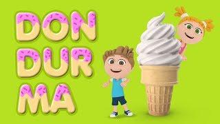 Kukuli – Dondurma 🍦 | KUKULİ YENİ BÖLÜM 2019