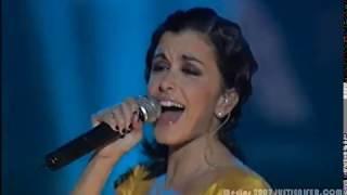 2006 - Jenifer - Nights Of The Proms Belgique -