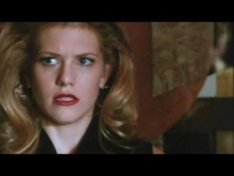 Not Like Us 1995 HorrorSci Fi Joanna PaculaPeter Onorati