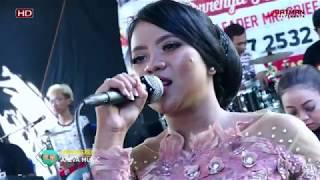 Jangan Nget2 an Cover Nana AREVA MUSIC HORE Terbaru 2019